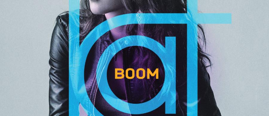 katmetcalfe-boom