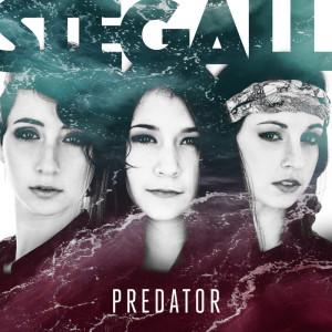 stegall-predator