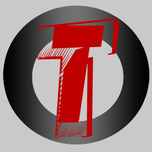 tradeoffs-logo